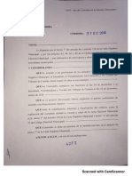 nuevo-doc-2018-12-27-16.09.13_20181227161141