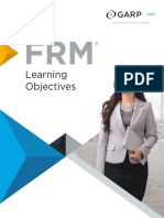 2019_FRM_Learning_Objectives.pdf