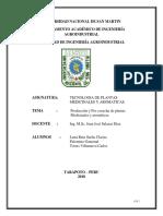 PLANTAS-MEDICINALES (2)