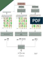 INYECCION AUTOTRONICA.pdf