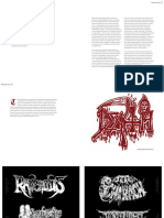 Logos_from_Hell_sample.pdf