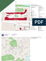 Campus Maps Updated 0508