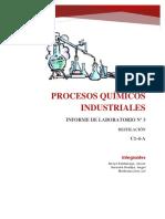 LAB_PQ_03.pdf