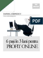 6p3l.pdf