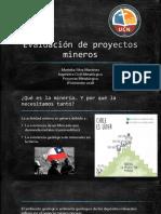 1._Evaluacion_de_proyectos_mineros_clase_1.pptx