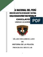 SILABO HISTORIA DE LA POLICIA.docx
