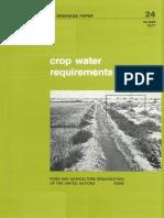 crop water requirements.pdf