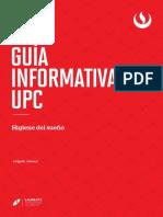 Upp-16-75 Guia Higiene Del Sueno