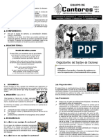 Sbs_Cantores_01_Nov_2004.pdf