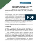 coleta_seletiva_educacao_ambiental_arapiraca_-_al.pdf
