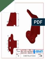 VISTA LAT Y SUP ACOTADAS.pdf