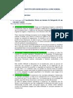 Apuntes Mejorado.doc 248514242