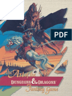 The Art of D&D.pdf