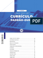 cms%2Ffiles%2F60598%2F1534369868Ebook-Currculo-Padro-Ouro.pdf
