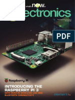 electronics_mar_apr_2016_ems.pdf
