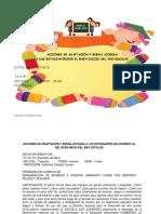 ACCIONES DE ADAPTACIÓN Y BUENA ACOGIDA.docx