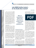 OracleHRMSPositionControl-Addeo