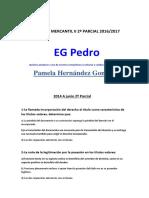 73Tests PedroDerecho Mercantil II 2º Parcial(3)