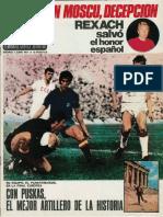 as color Nº 2 (1-6-1971)