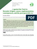 ijds-v3n5-13.pdf