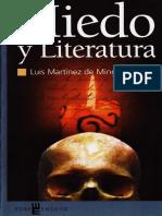 1748.pdf