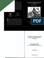 La_herencia_colonial_del_Leviatan._El_Es.pdf