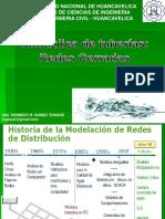 clase V.pdf