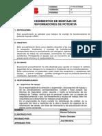 114763557-PROCEDIMIENTO-de-Montaje-de-Transformadores-de-Potencia.pdf