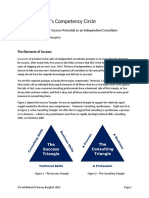 The_Consultants_Competency_Circle.pdf