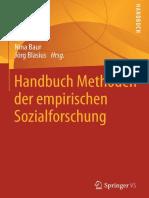 Sparsam Fisher Bedienungsanleitung User Manual Für Mpx 200 Anleitungen & Schaltbilder