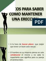 trucosmantenerereccion-130801162936-phpapp02.pdf
