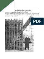 4 Struktur Dinding-converted Bayu