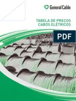 Tabela_cabos eletricos