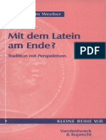 epdf.tips_mit-dem-latein-am-ende-tradition-mit-perspektiven-.pdf