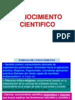 DIPOSITIVA FORMAS DE CONOCIMIENTO.pptx