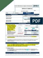 DERECHO-COMERCIAL212.docx