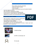 ZED-bull-new-operation-manual.pdf