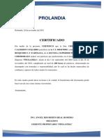 CERTIFICADO DE PRACTICAS PRE PROFESIONALES.docx