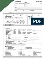 REVISI RM 37-RJ ANAK.docx