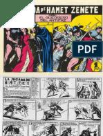 058 LA JUGADA DE HAMET ZENETE.pdf