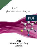 157864065-Handbook-Pharmaceutical-Catalysis.pdf