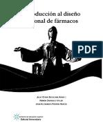 Introduccion al diseño racional de farmacos.pdf