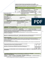 EJEMPLO-Formulario-Reevaluacion-Dea.docx