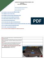 Langkah-langkah Setup Folder Induk