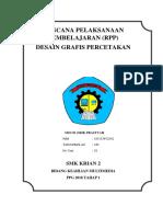 RPP 3.16 Teknik Bluring.docx