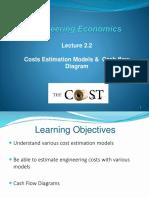 Estimations.pptx