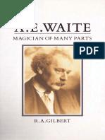 A Magician of Many Parts.pdf