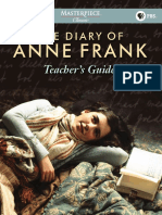 annefrank_teachersguide.pdf