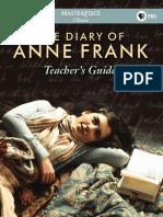 annefrank_teachersguide.pdf
