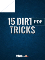 15DirtyTricks.pdf